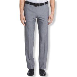 Van Heusen Men's Flex Dress Pants